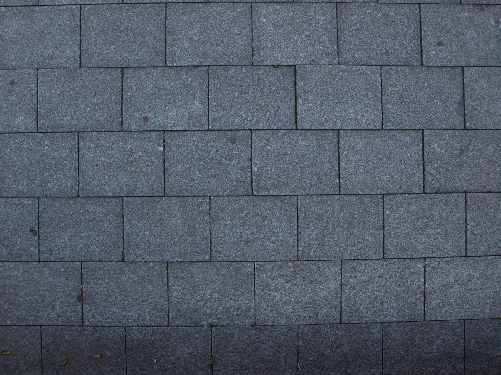 Ground-Urban_Texture_A_P2140741