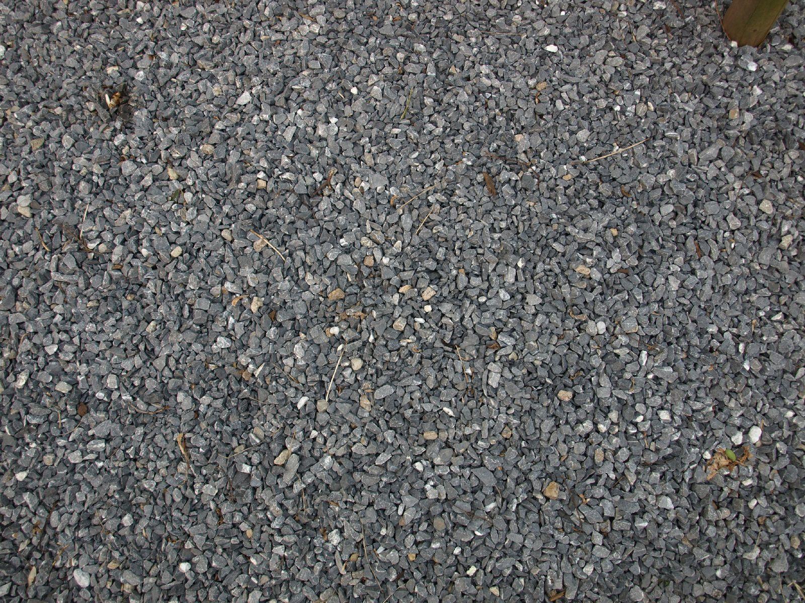 Ground-Urban_Texture_A_P2140766
