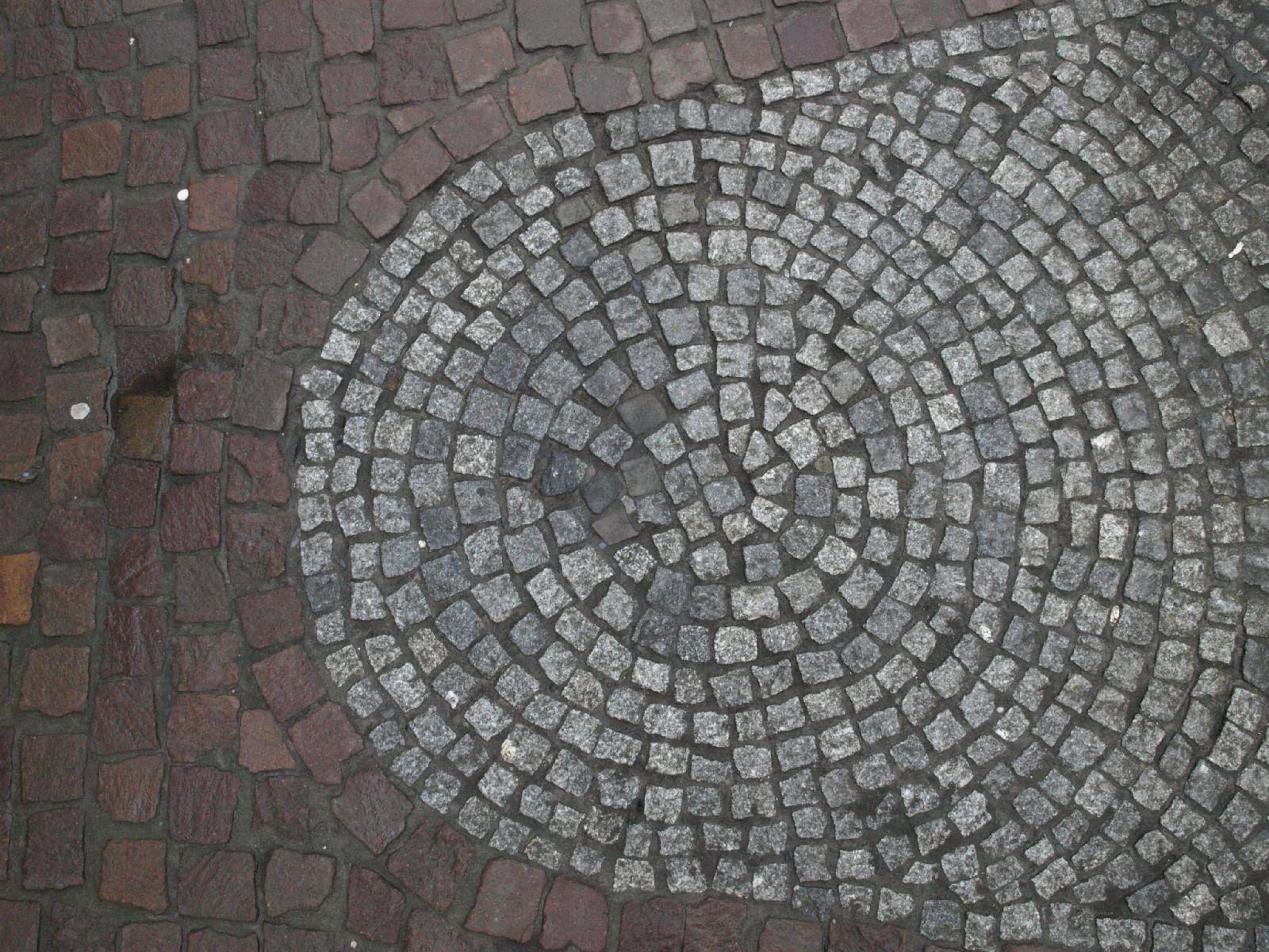 Ground-Urban_Texture_A_P2280929