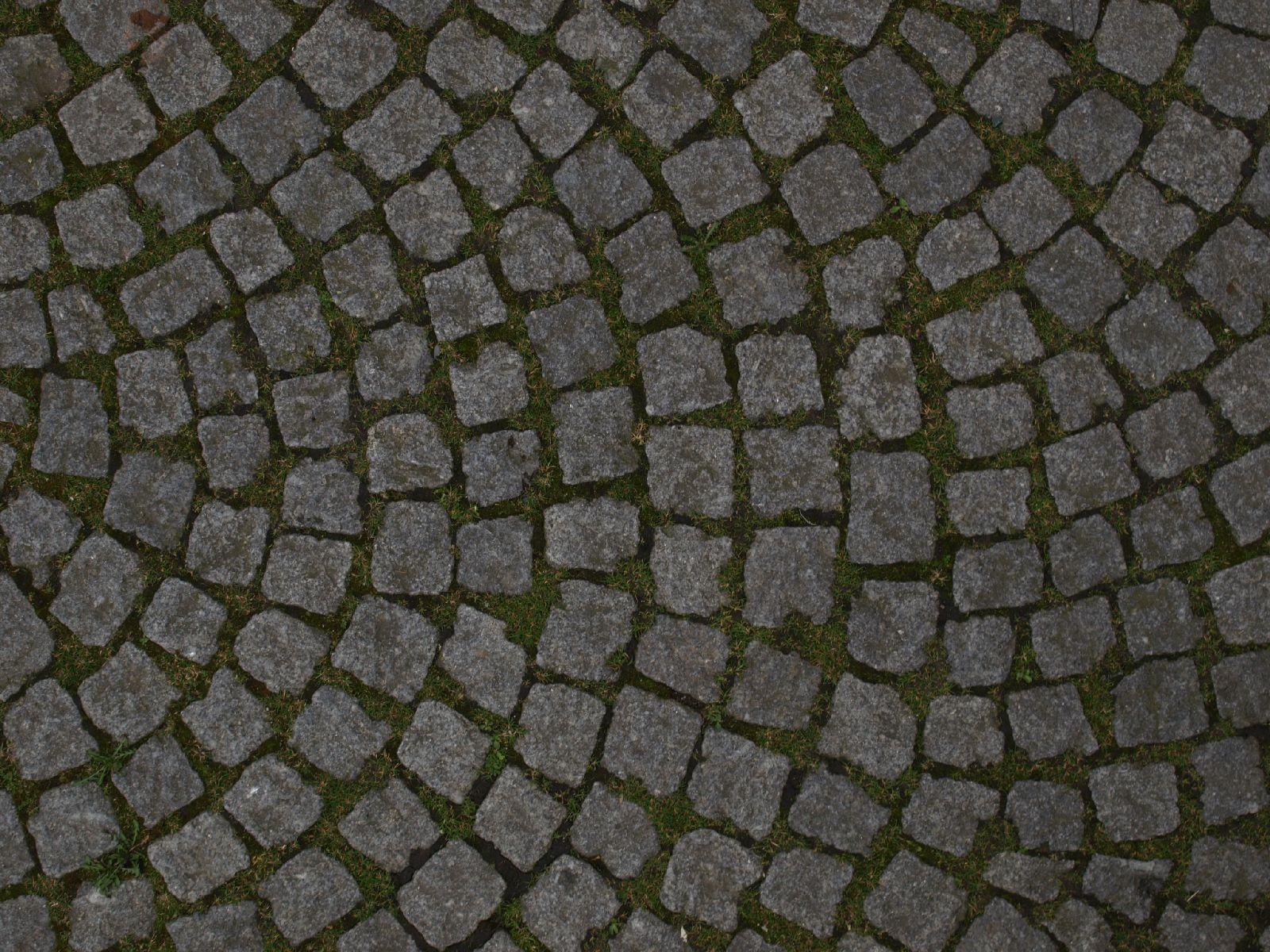 Ground-Urban_Texture_A_P4041481