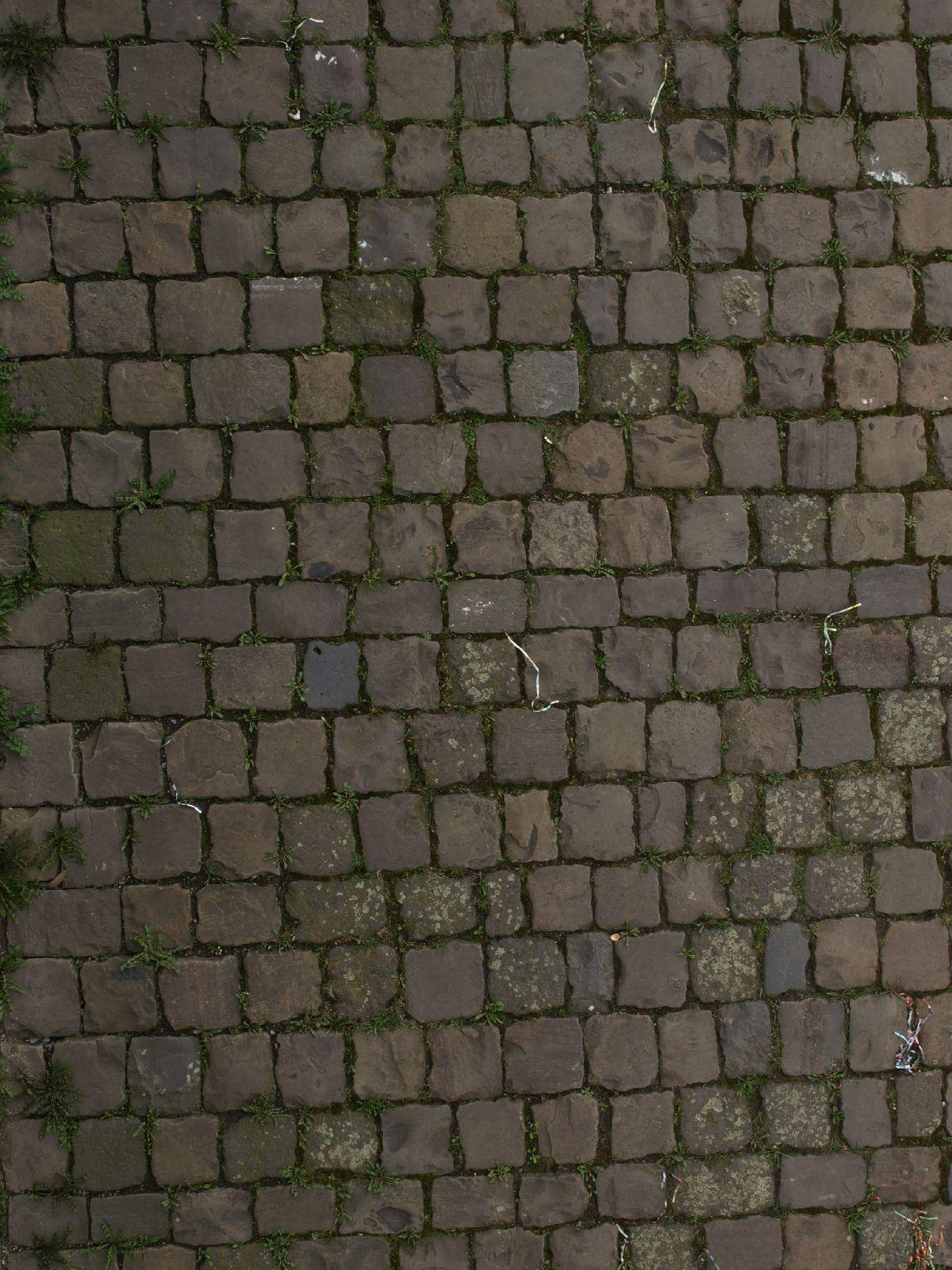 Ground-Urban_Texture_A_P4041486