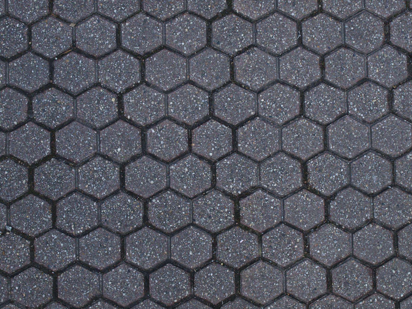 Ground-Urban_Texture_A_P4080220