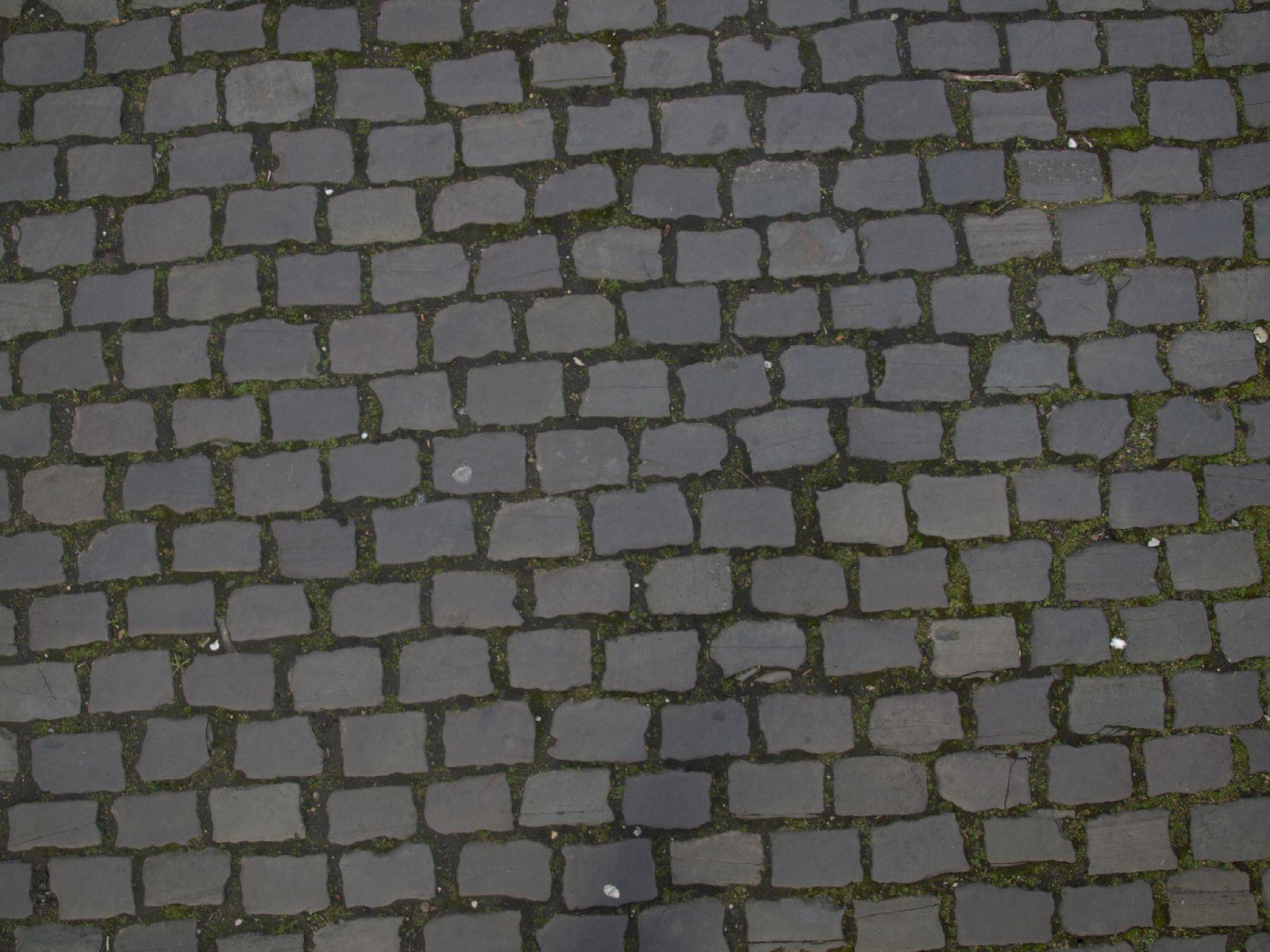 Ground-Urban_Texture_A_P4100525