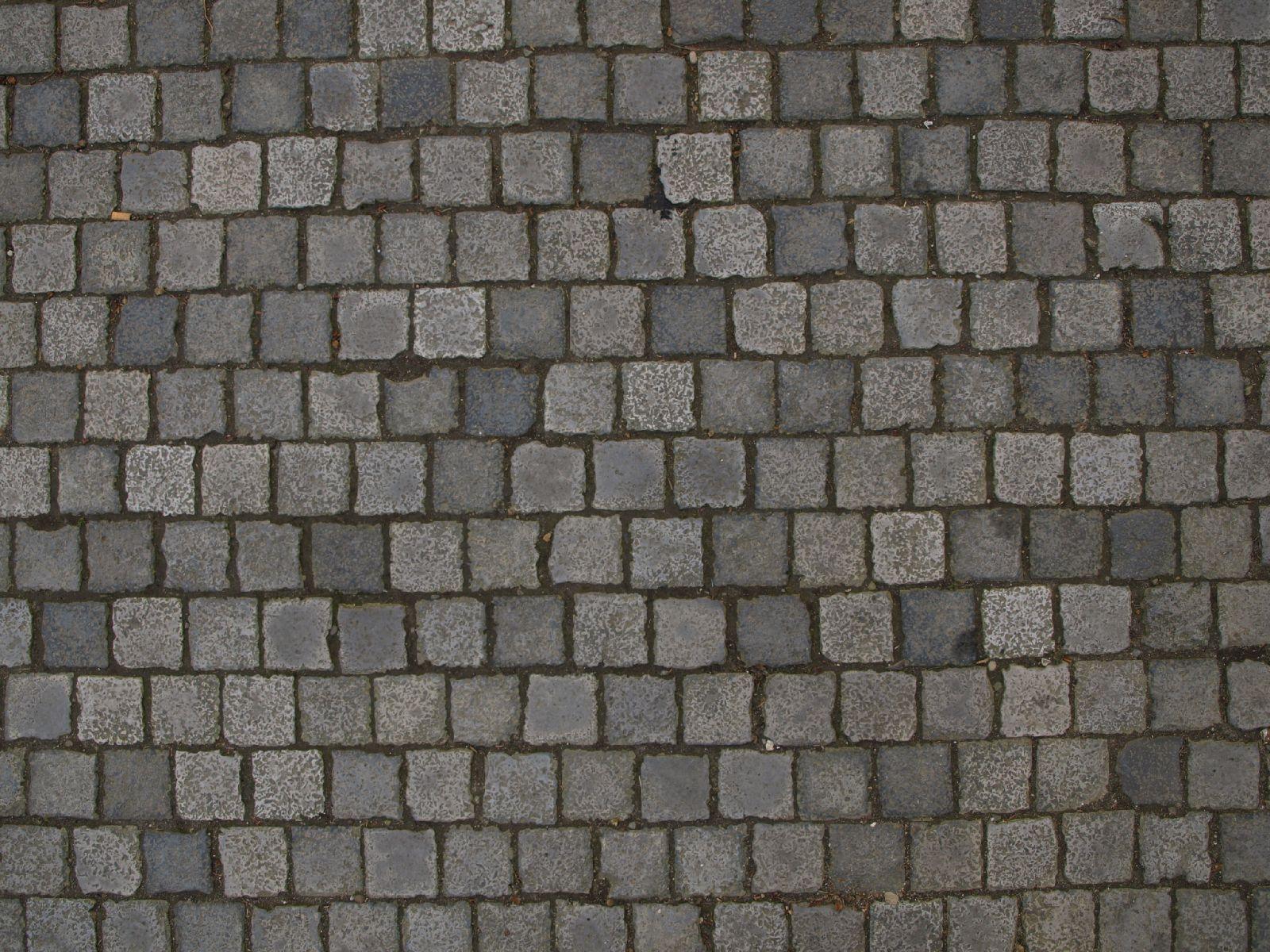 Ground-Urban_Texture_A_P4100543