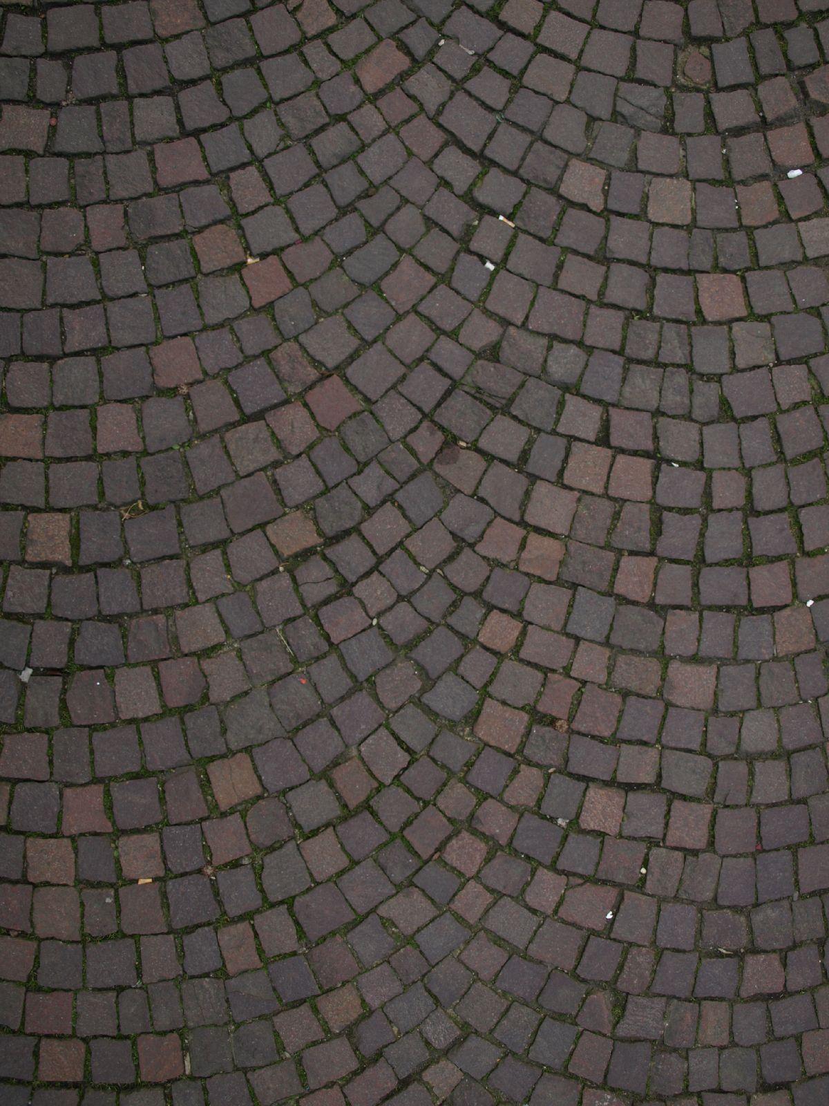 Ground-Urban_Texture_A_P4100544