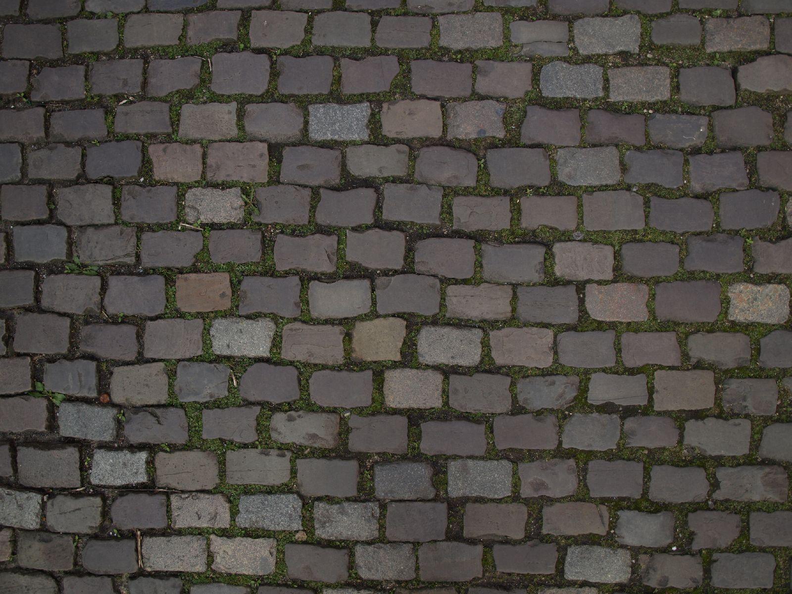 Ground-Urban_Texture_A_P4100573
