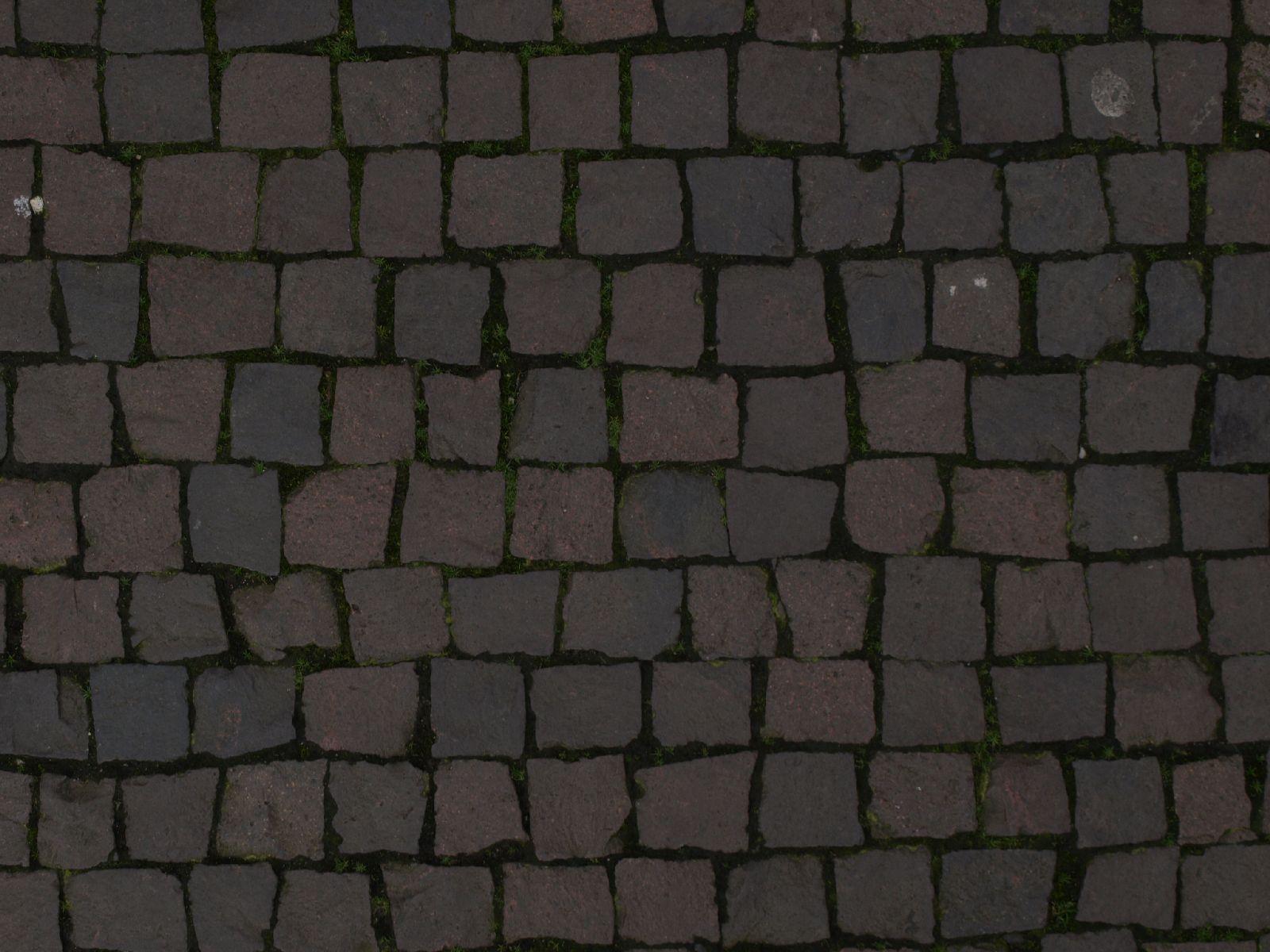 Ground-Urban_Texture_A_P4110611