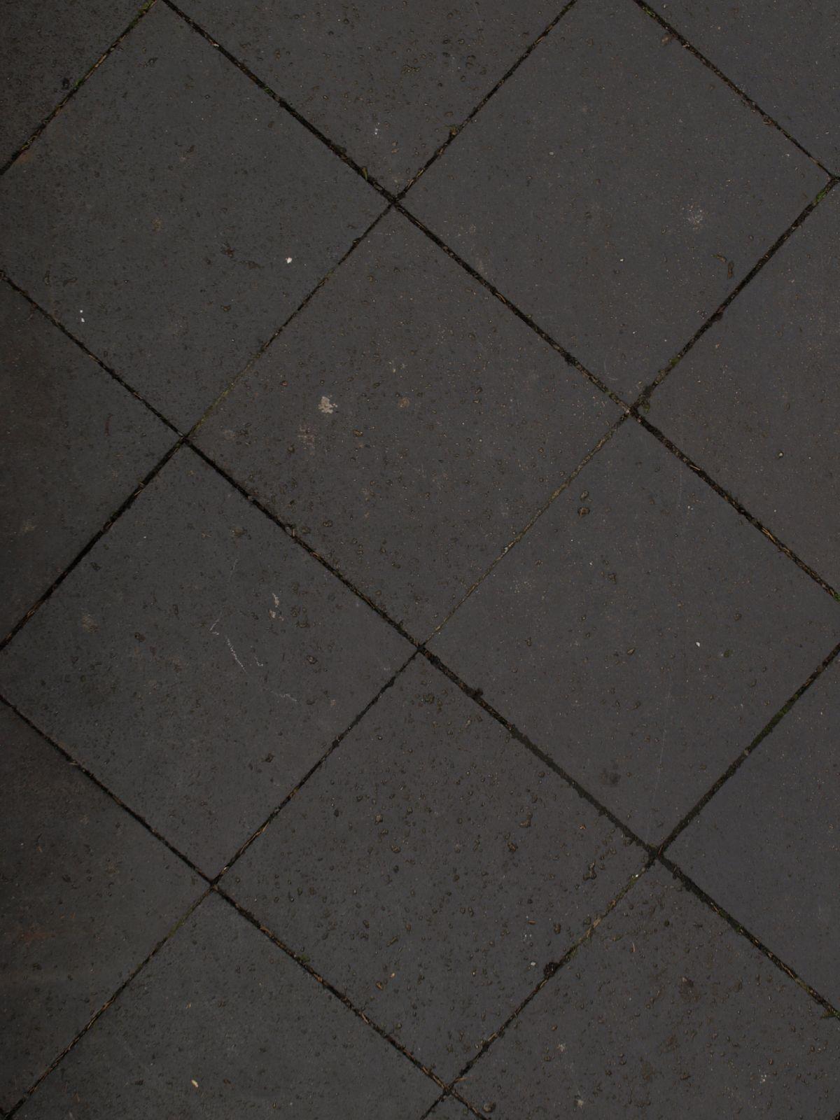 Ground-Urban_Texture_A_P4110624