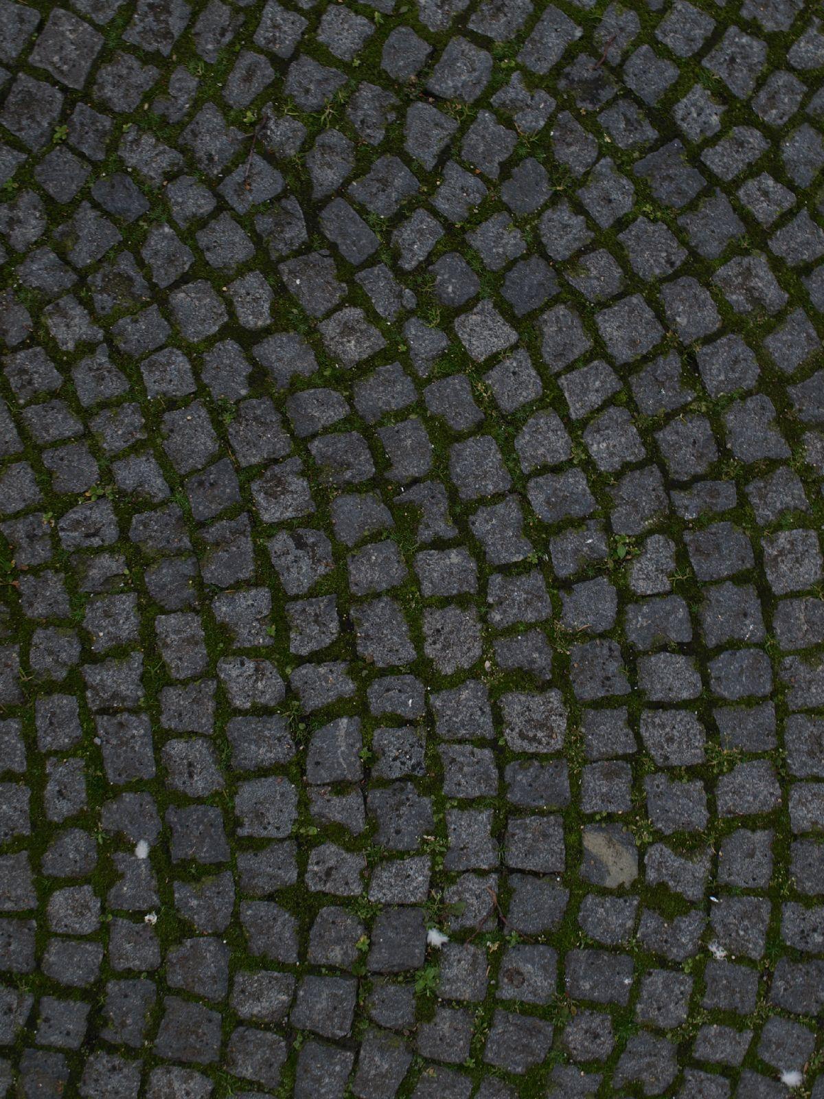 Ground-Urban_Texture_A_P4110625