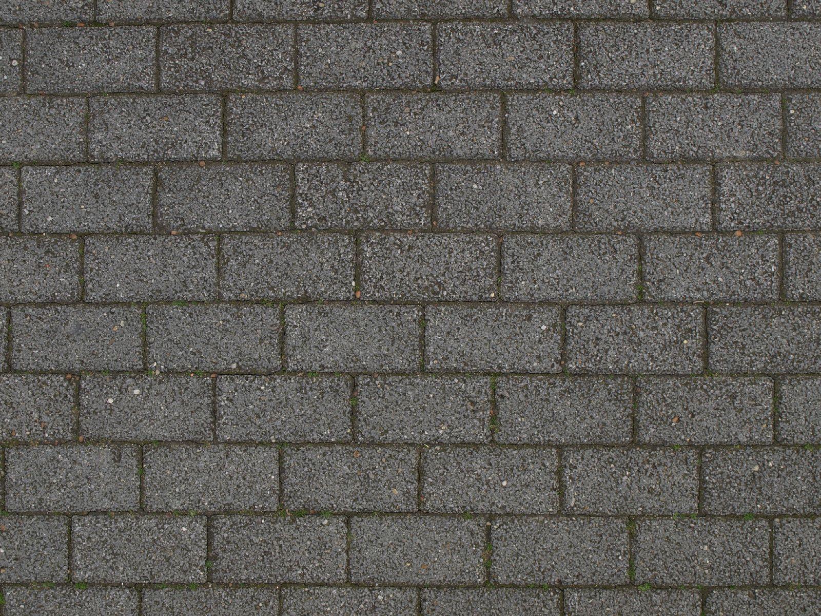 Ground-Urban_Texture_A_P4110669