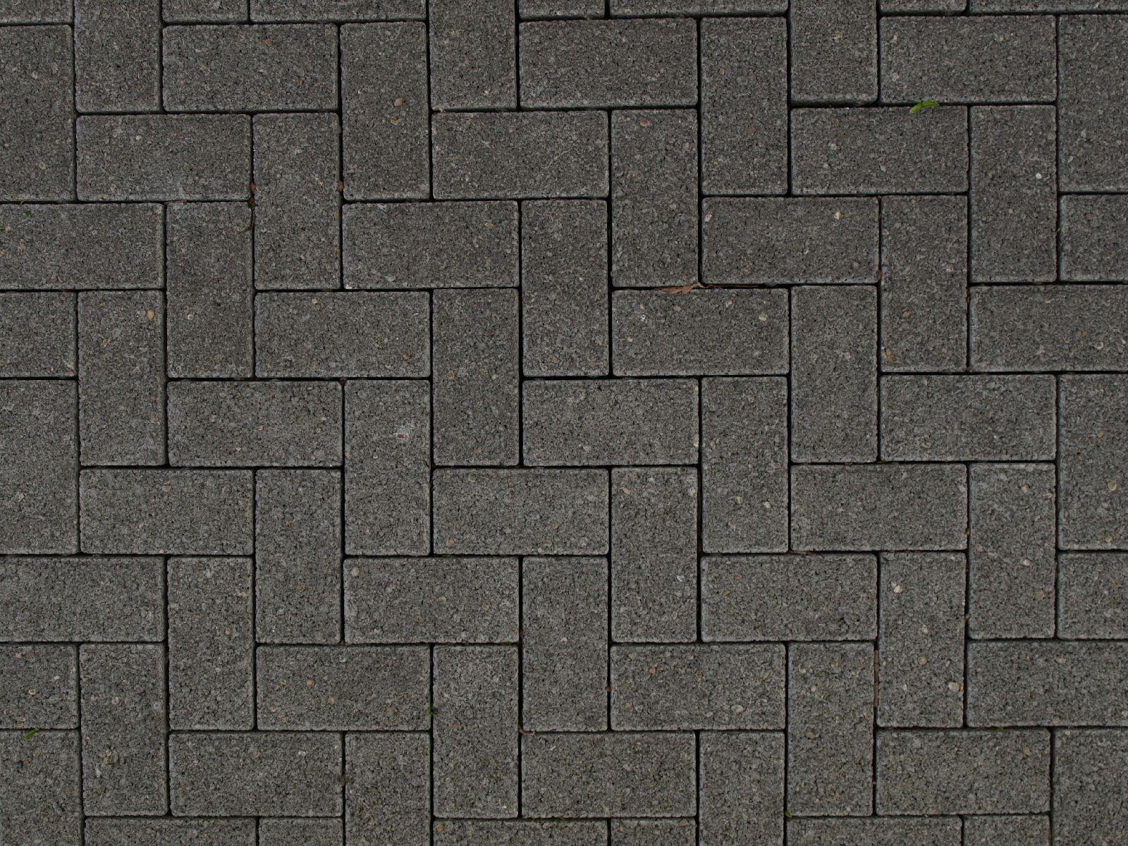 Ground-Urban_Texture_A_P4110676