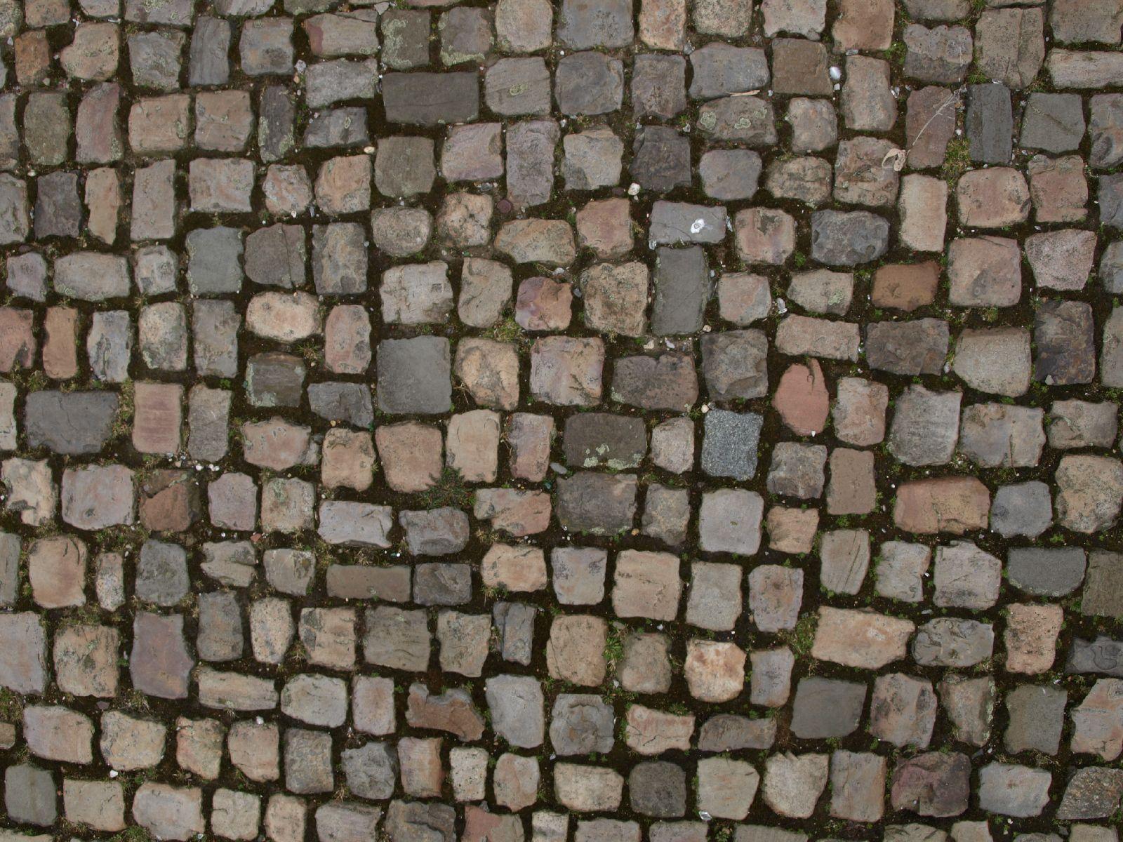 Ground-Urban_Texture_A_P4120795