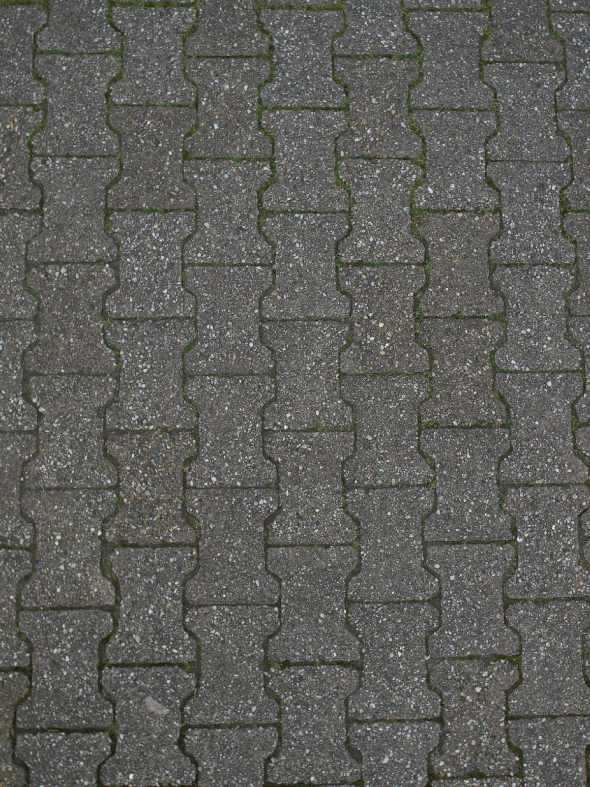 free ground urban pavement and street texture photo gallery