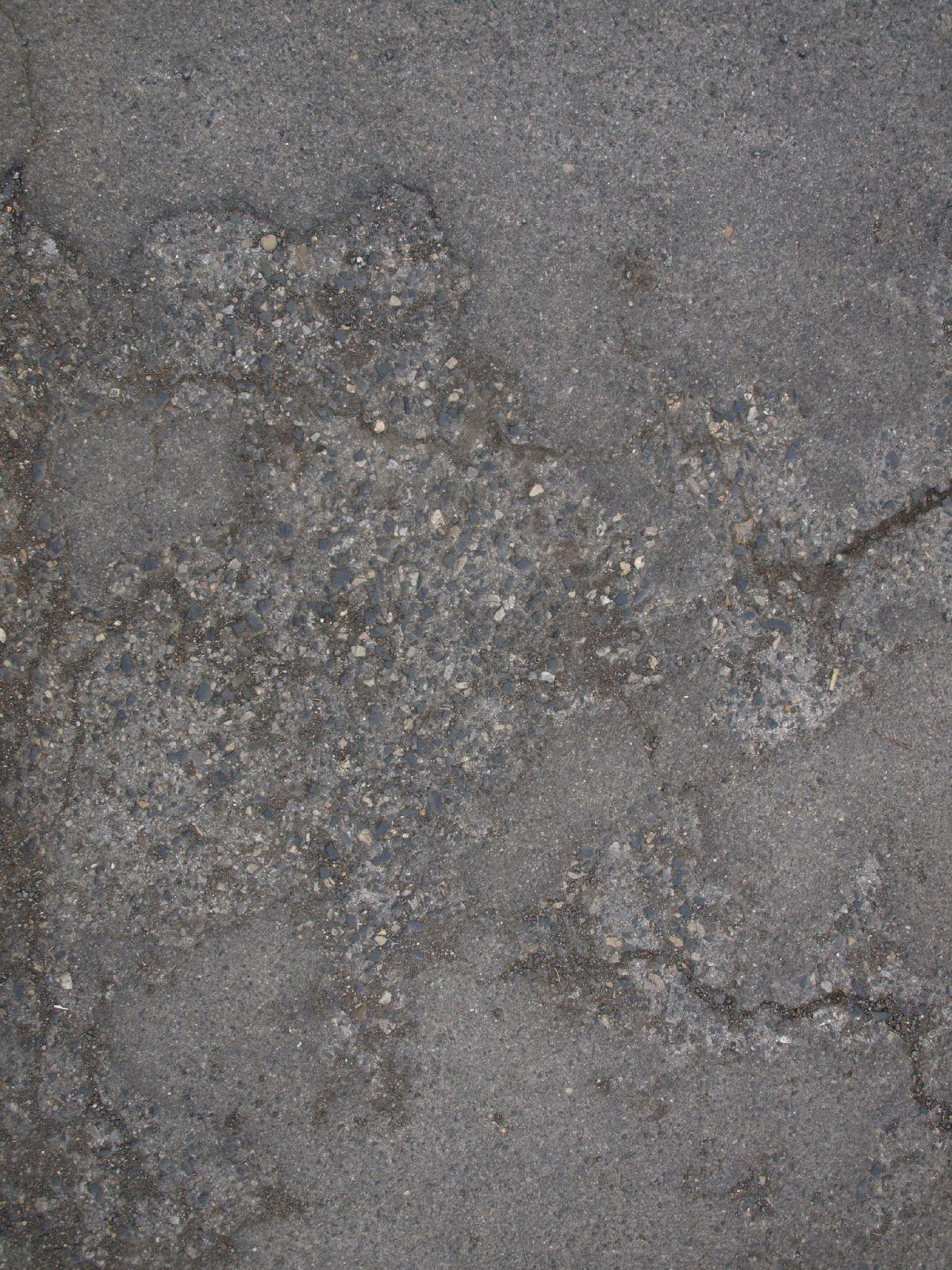 Ground-Urban_Texture_A_P4120980