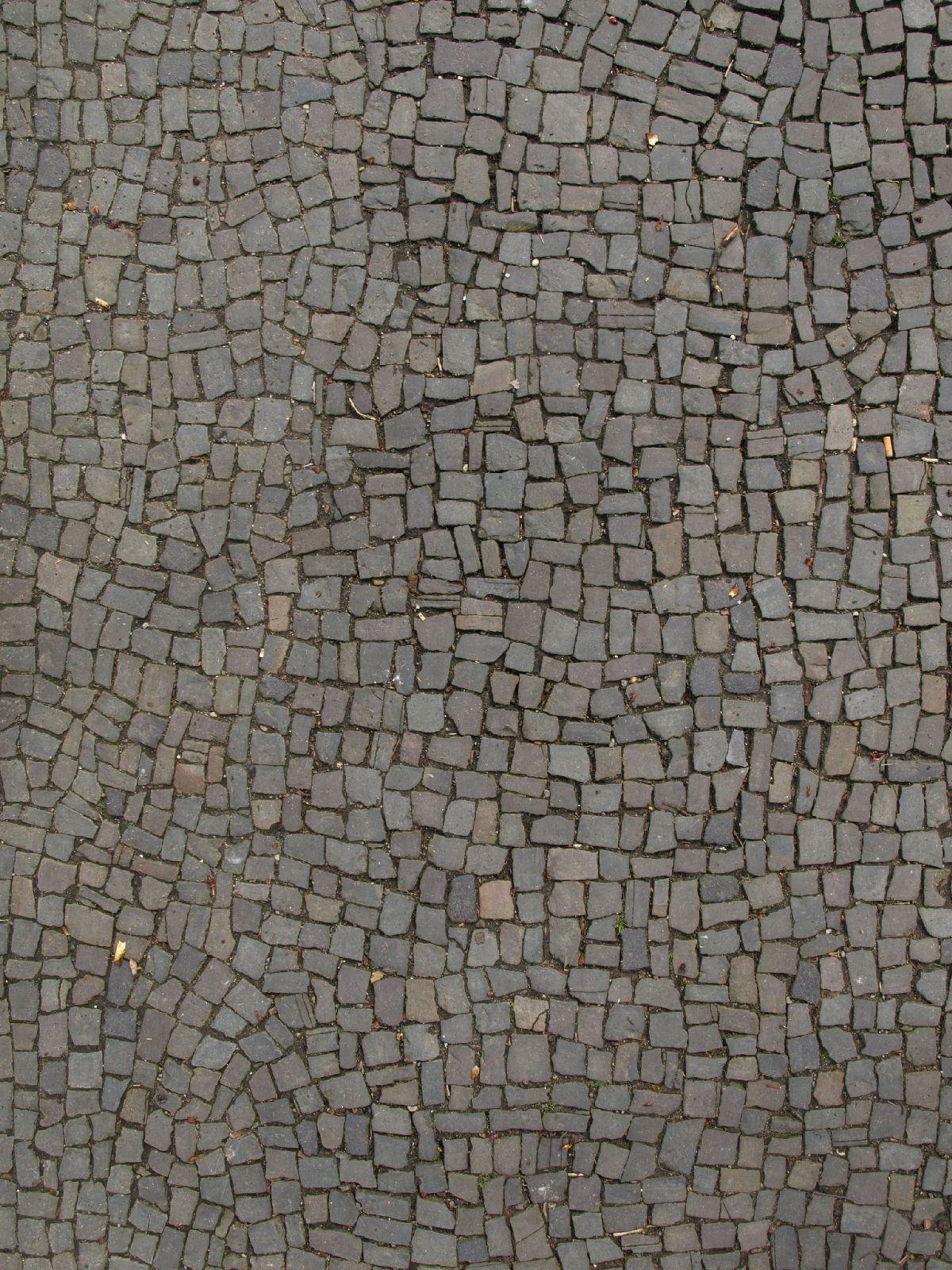 Ground-Urban_Texture_A_P4131092