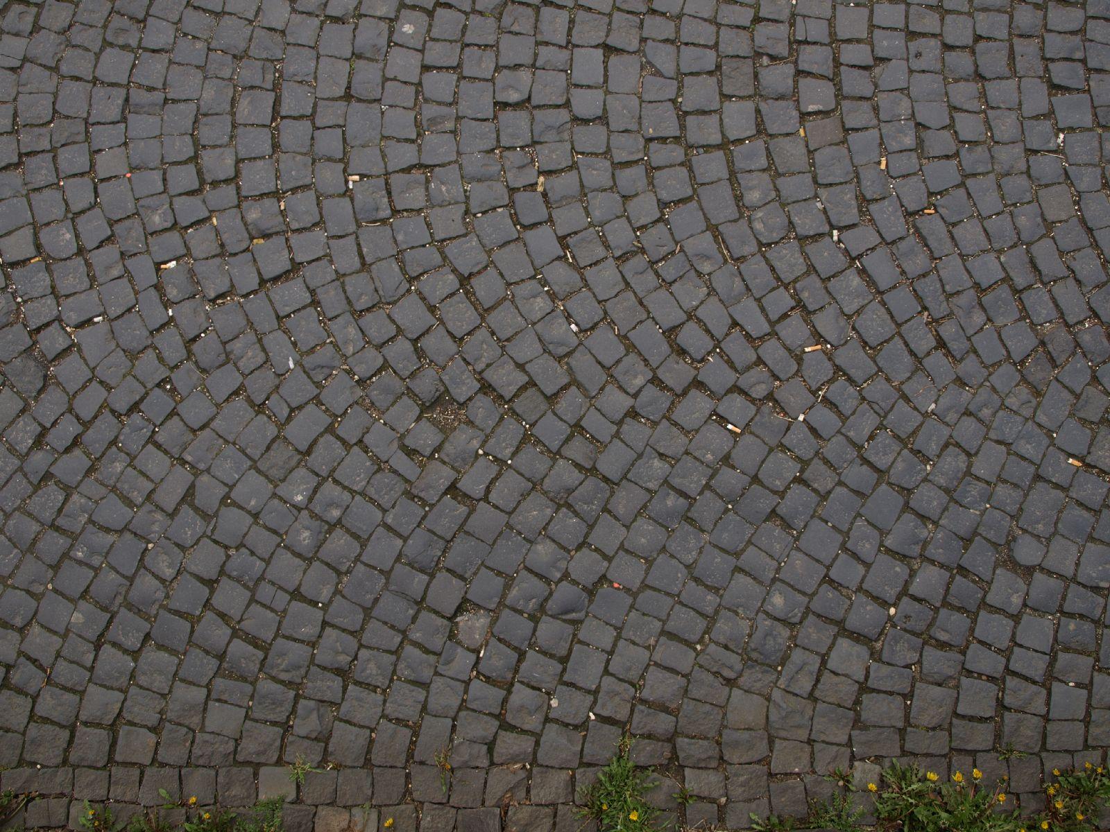 Ground-Urban_Texture_A_P4131098