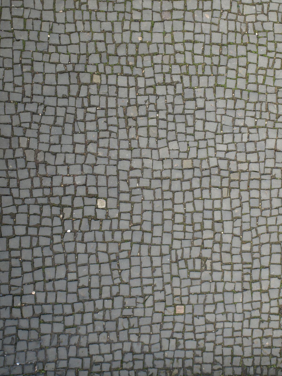 Ground-Urban_Texture_A_P4131135