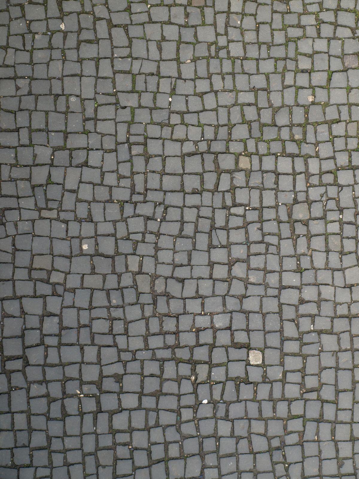 Ground-Urban_Texture_A_P4131136