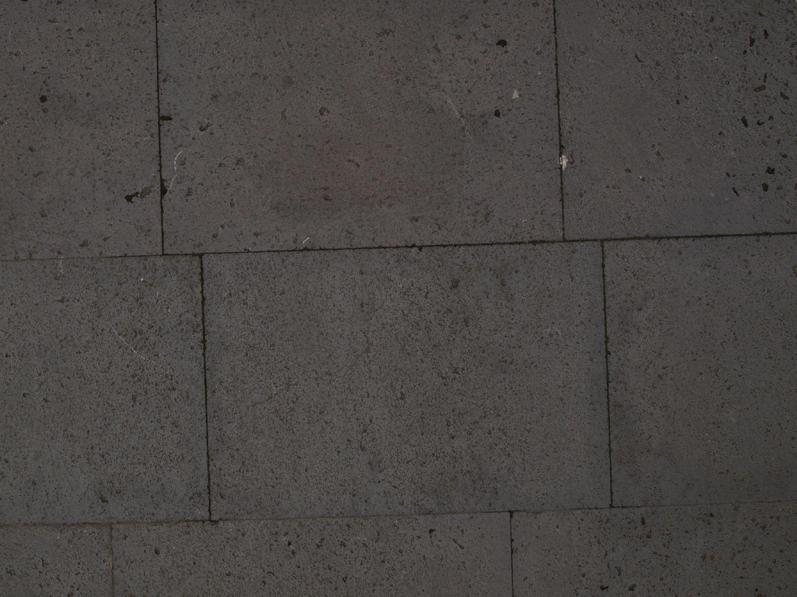 Ground-Urban_Texture_A_P4131163