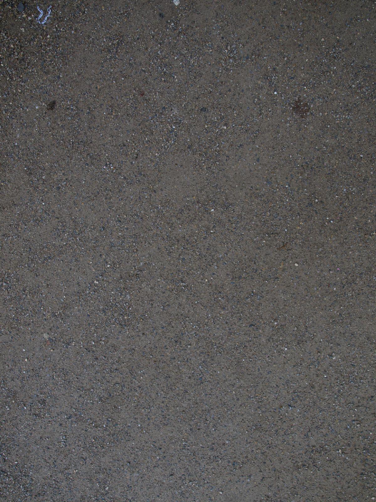 Ground-Urban_Texture_A_P4131180