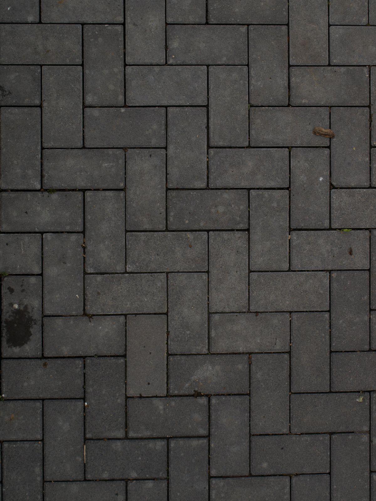 Ground-Urban_Texture_A_P4131209