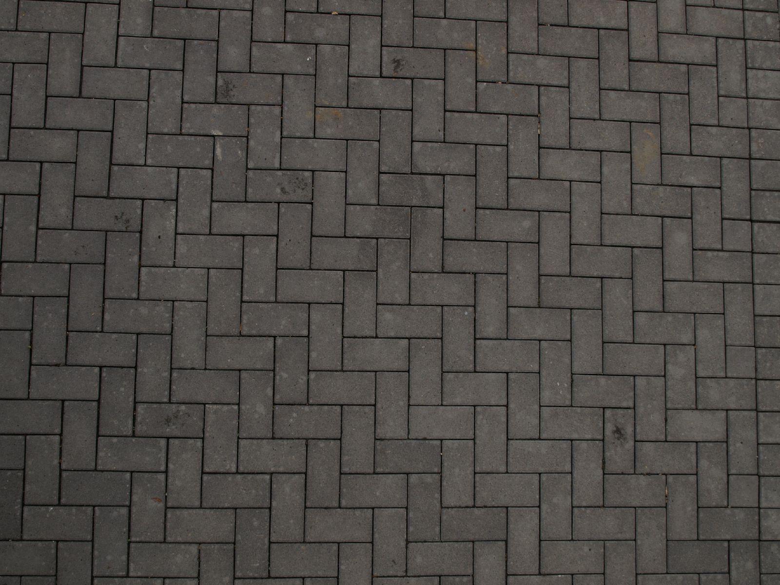 Ground-Urban_Texture_A_P4131213