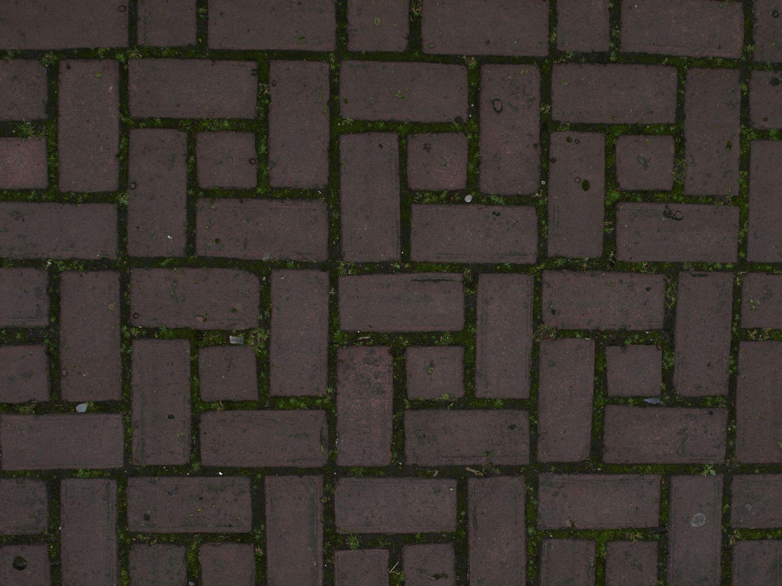 Ground-Urban_Texture_A_P4131221