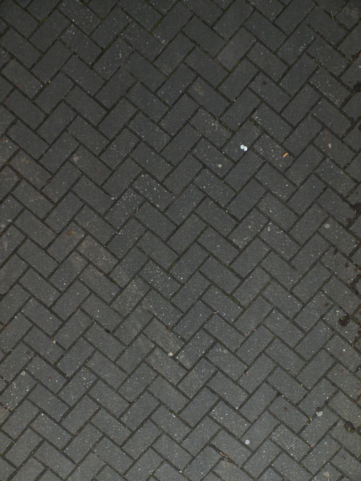 Ground-Urban_Texture_A_P4171287