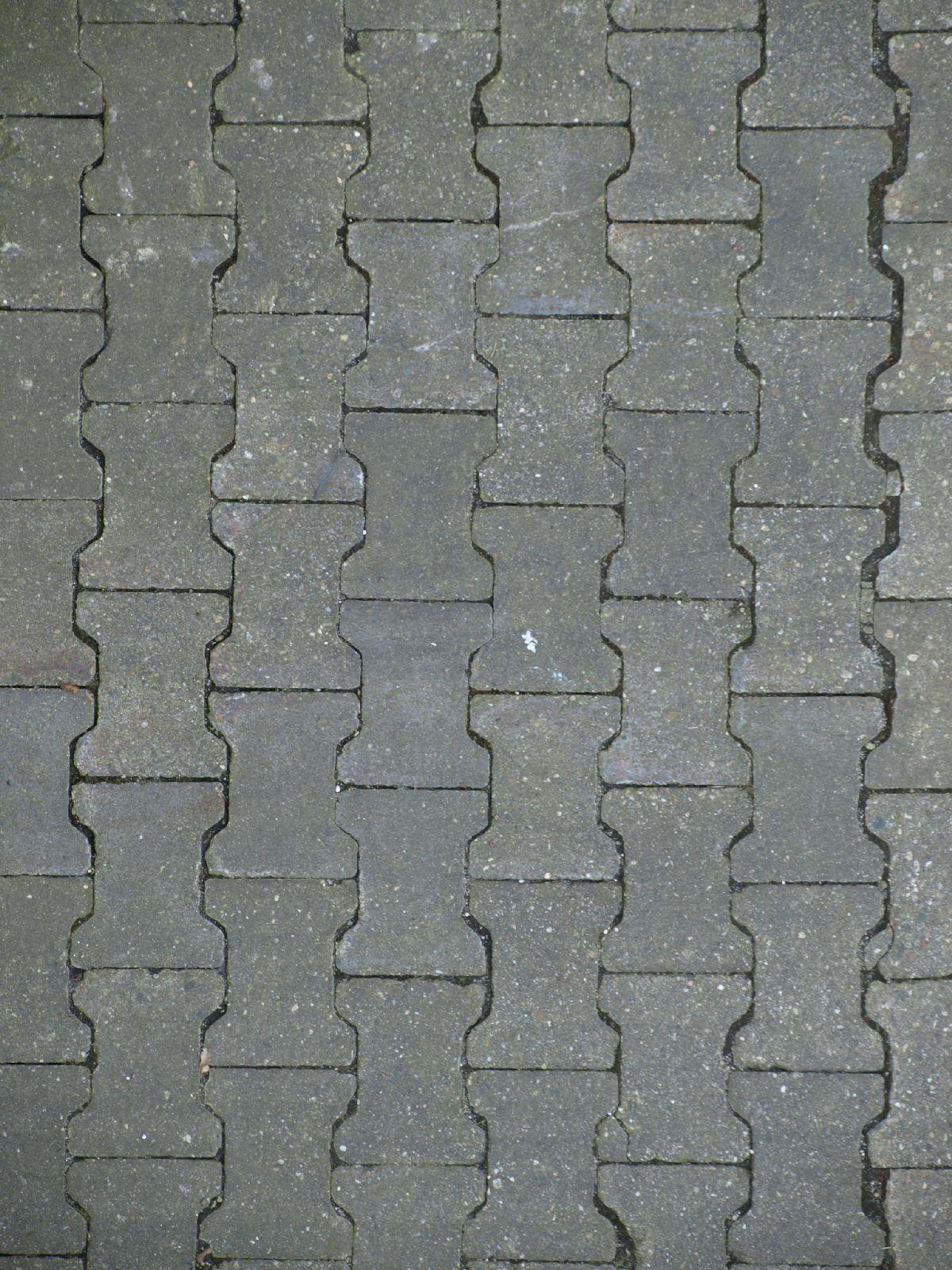 Ground-Urban_Texture_A_P4171292