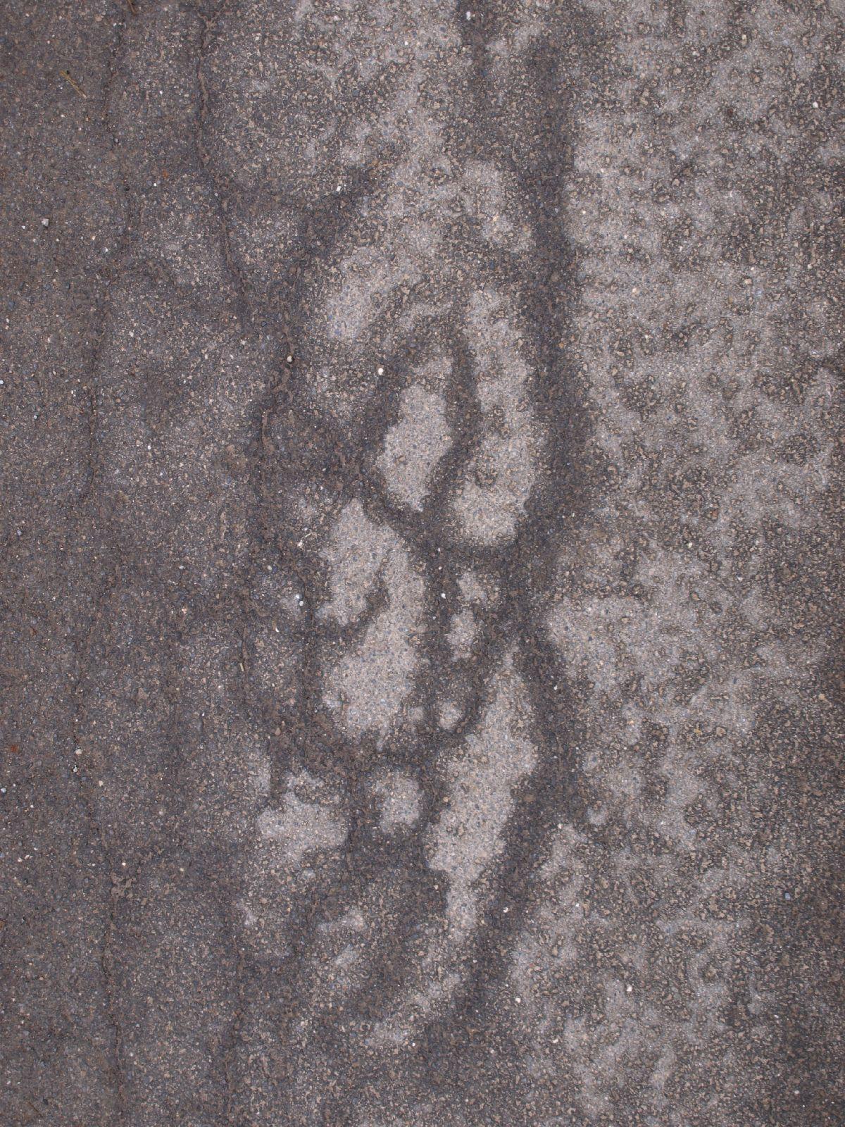 Ground-Urban_Texture_A_P5123675