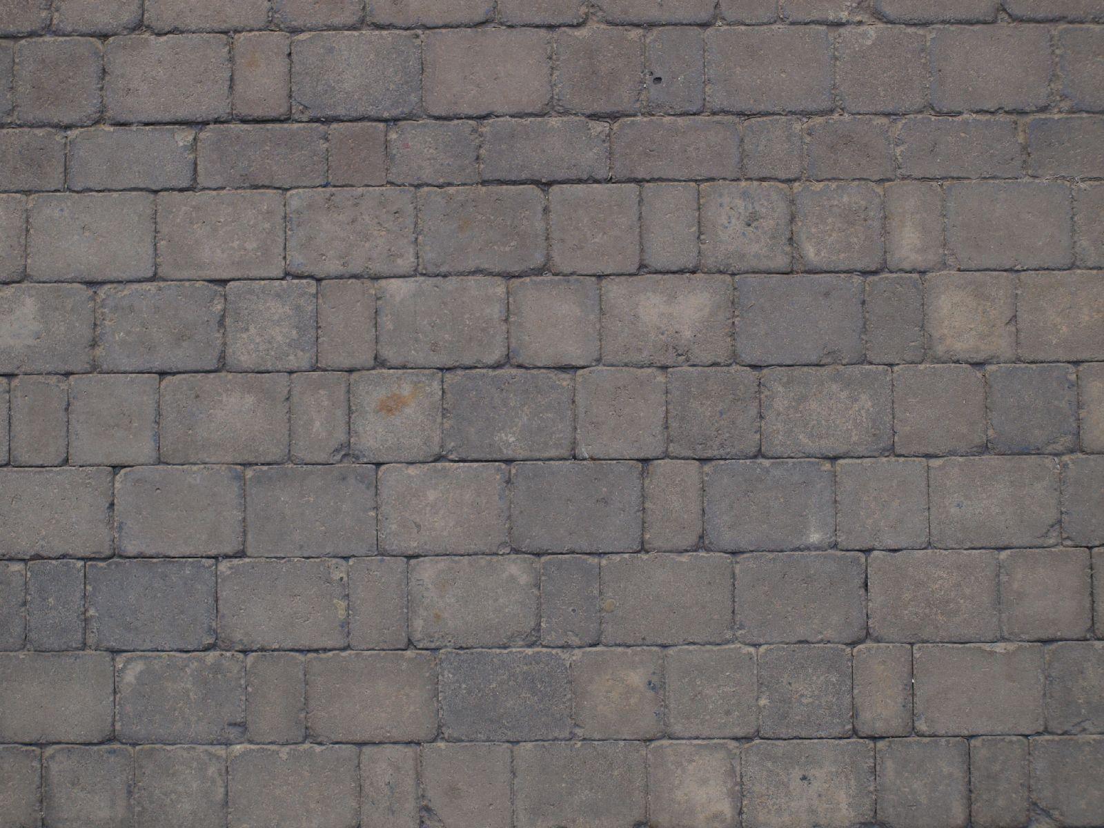 Ground-Urban_Texture_A_P5224429