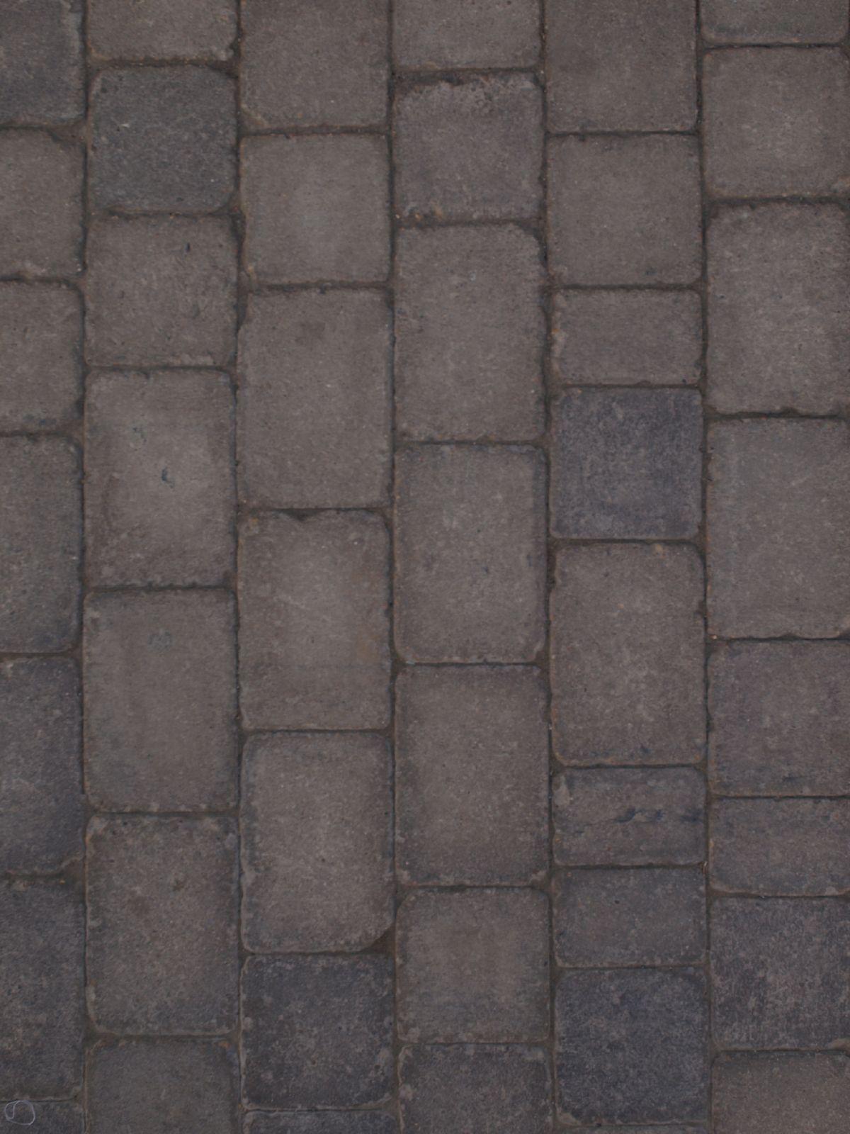 Ground-Urban_Texture_A_P5265207
