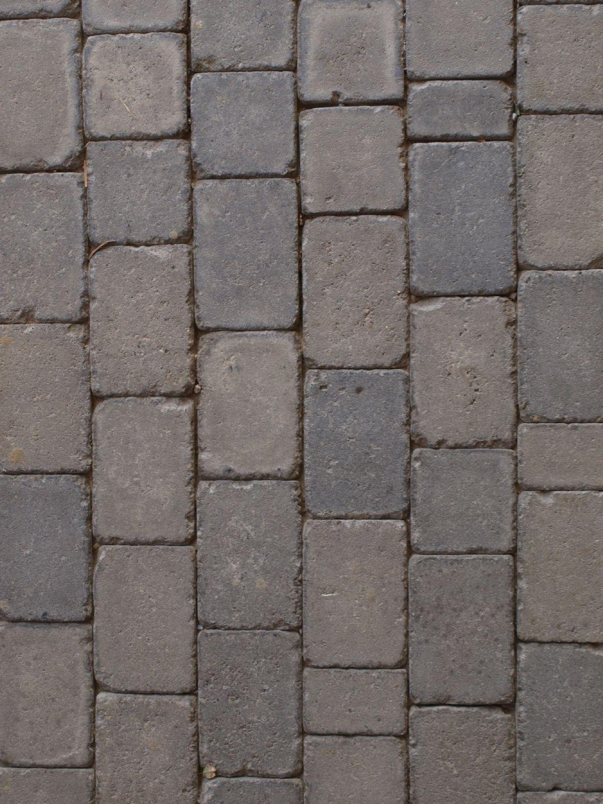 Ground-Urban_Texture_A_P5265273