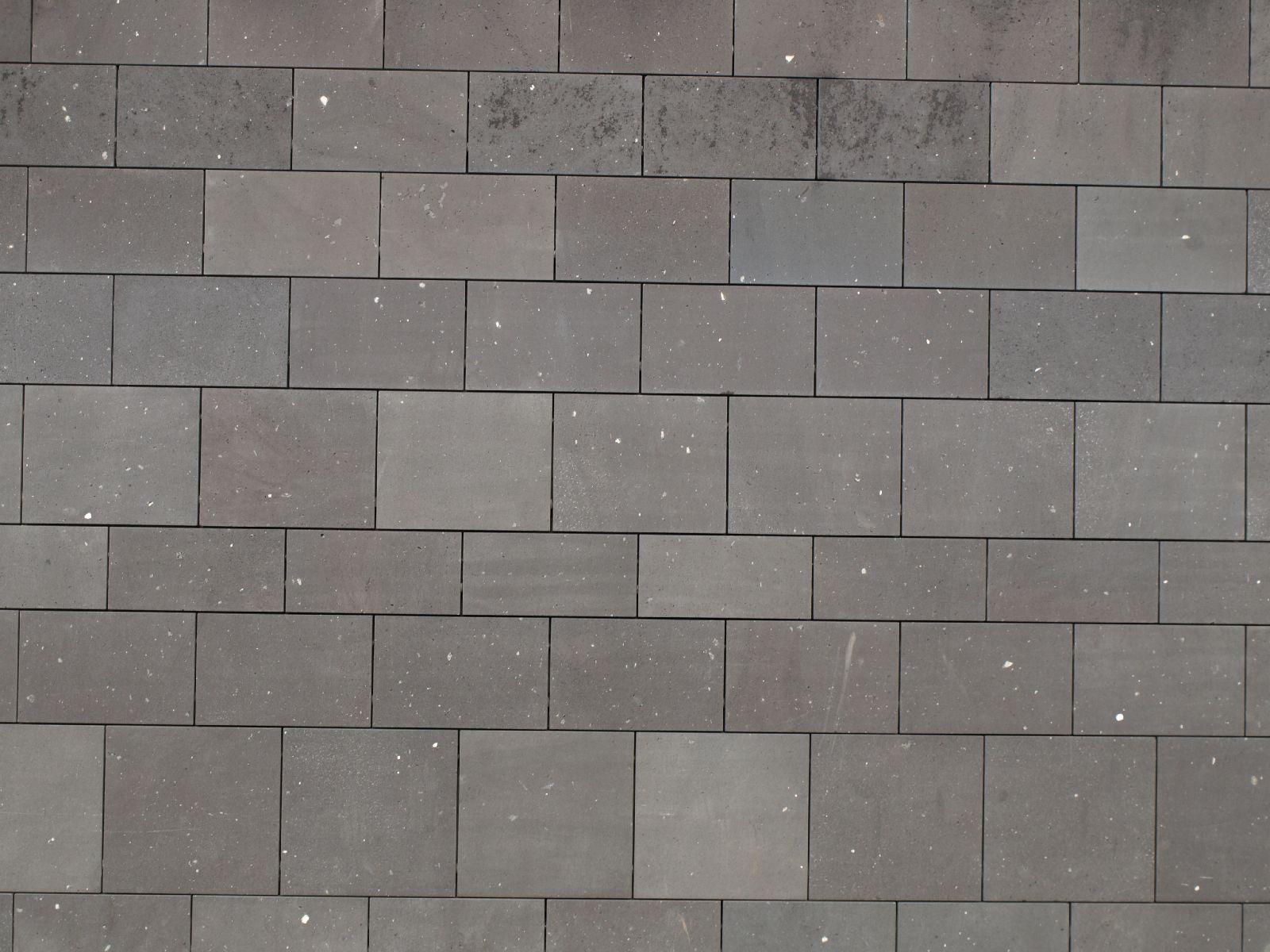 Ground-Urban_Texture_A_P5313133