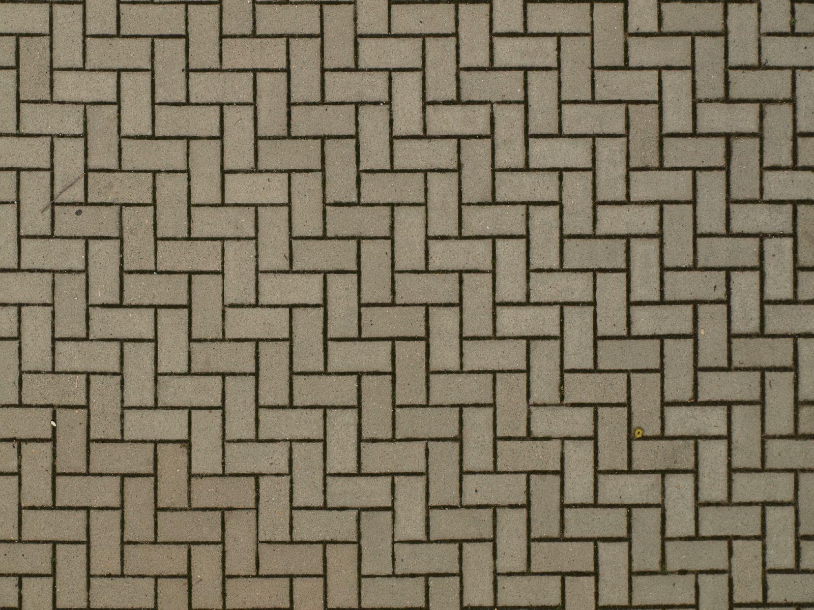 Ground-Urban_Texture_A_P5313138