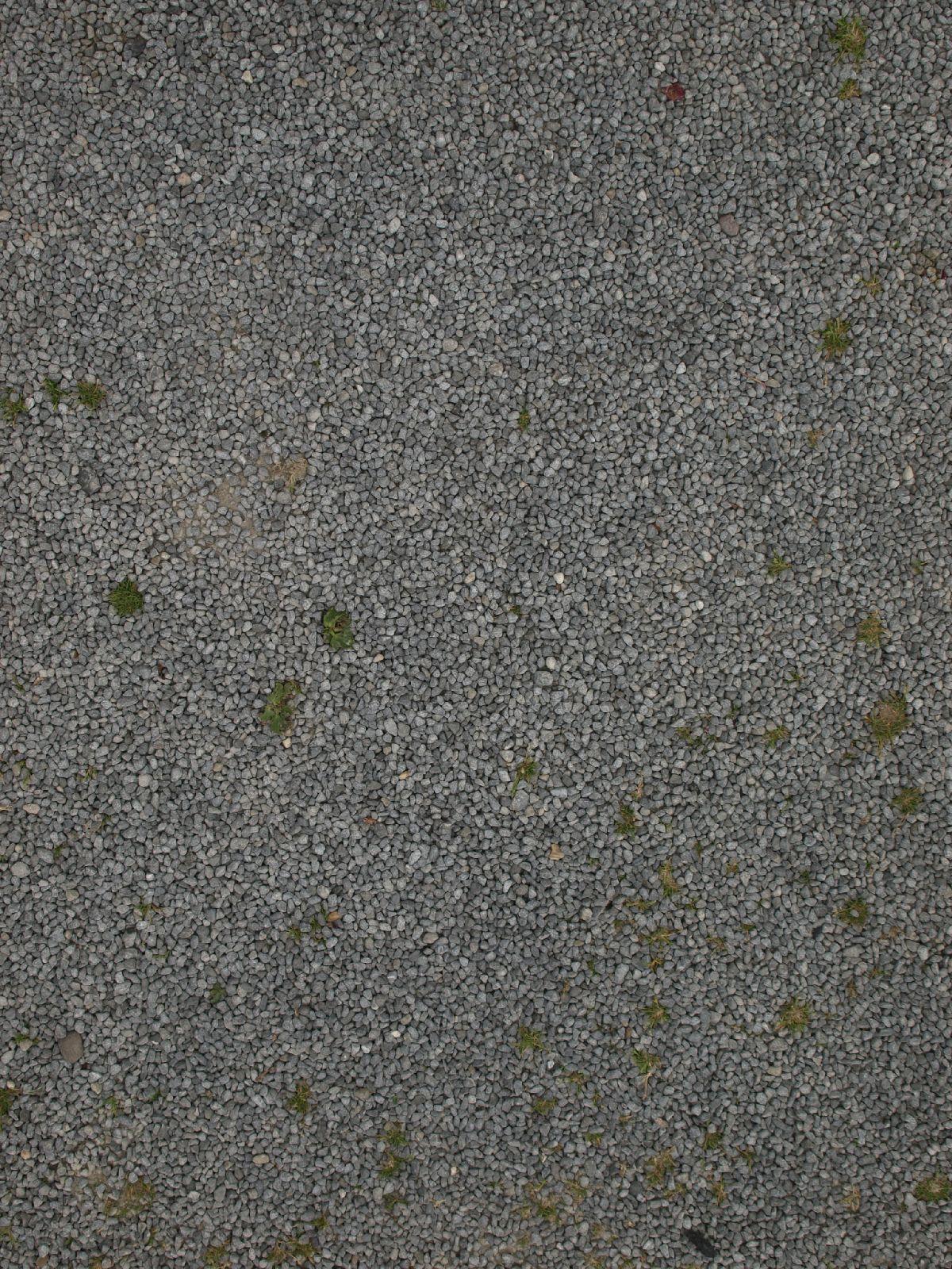 Ground-Urban_Texture_A_P5315435