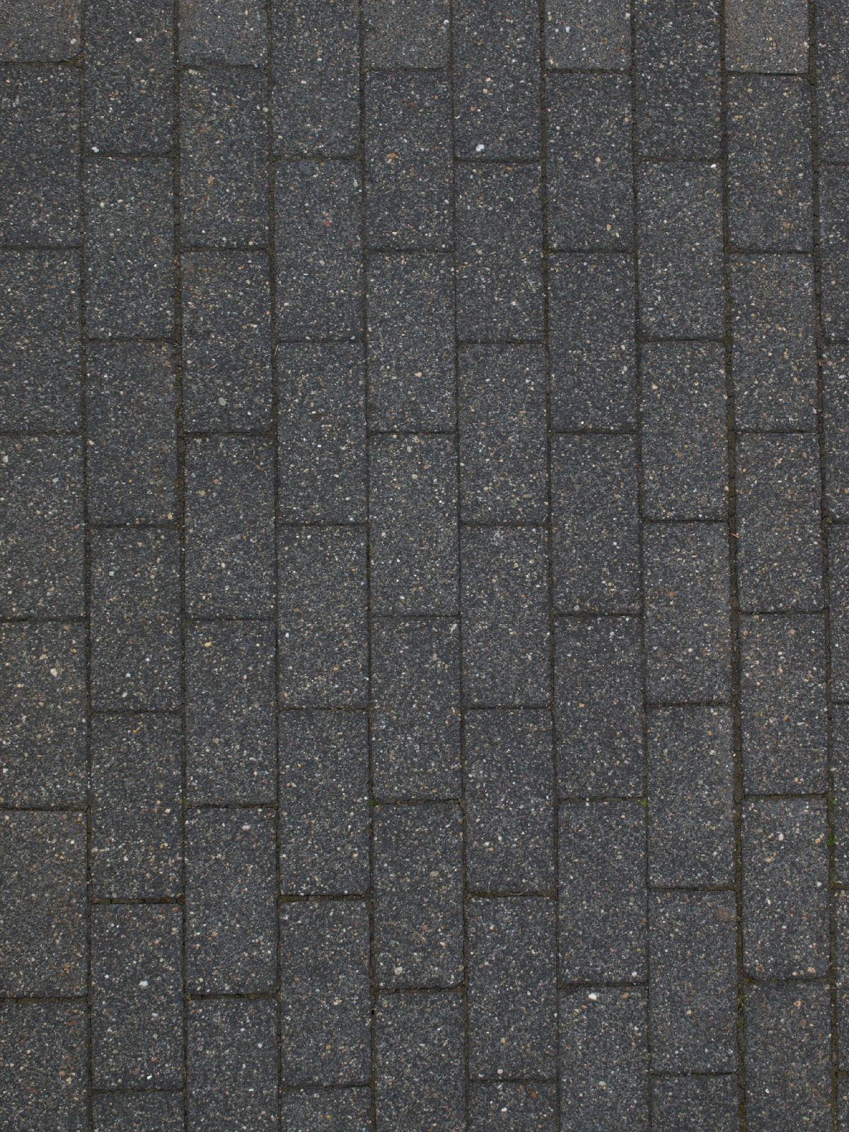 Ground-Urban_Texture_A_P5315577