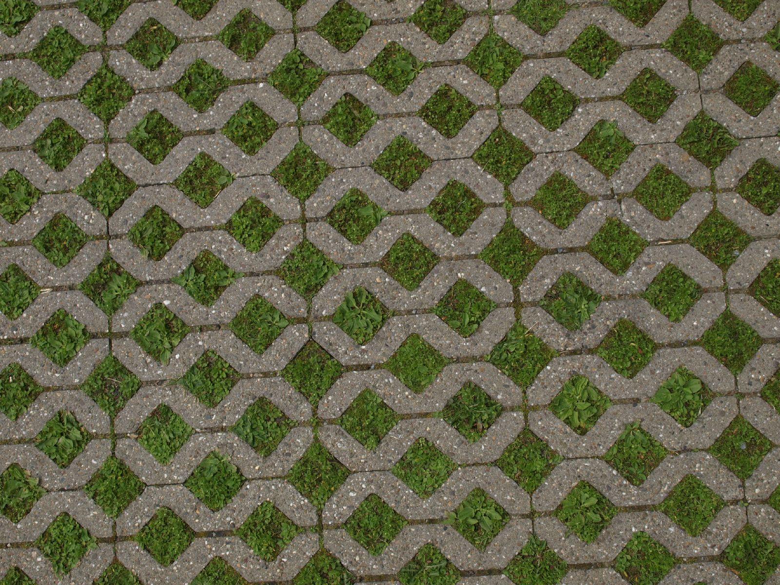 Ground-Urban_Texture_A_P5315630