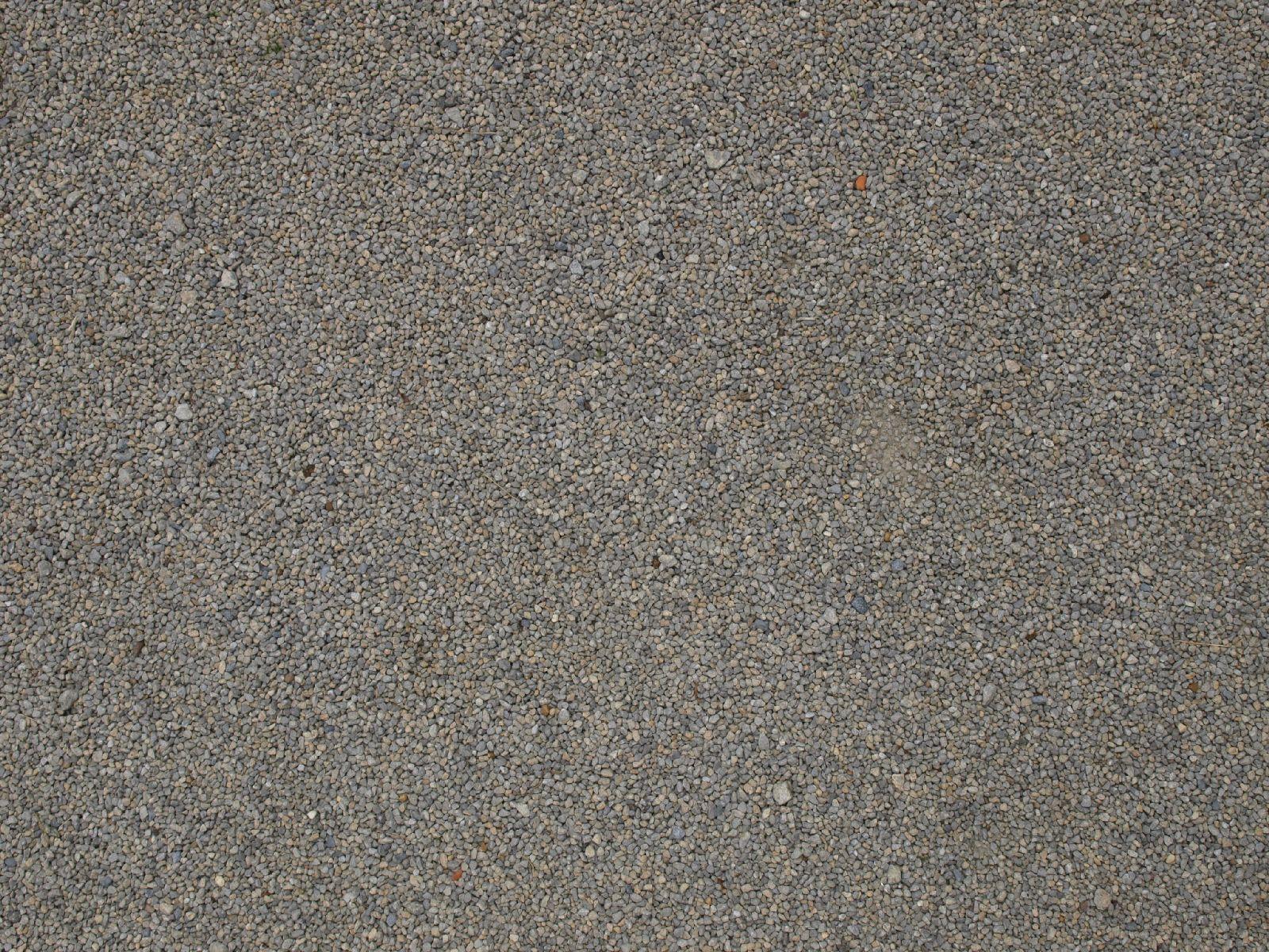 Ground-Urban_Texture_A_P5315759