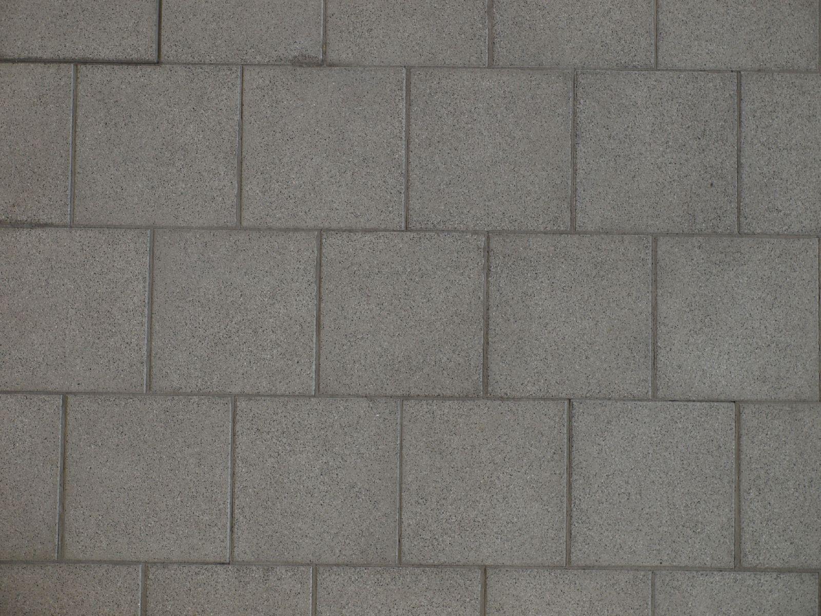 Ground-Urban_Texture_A_P6046641