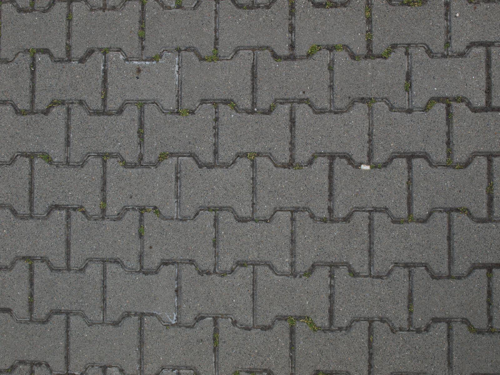 Ground-Urban_Texture_A_P6046697
