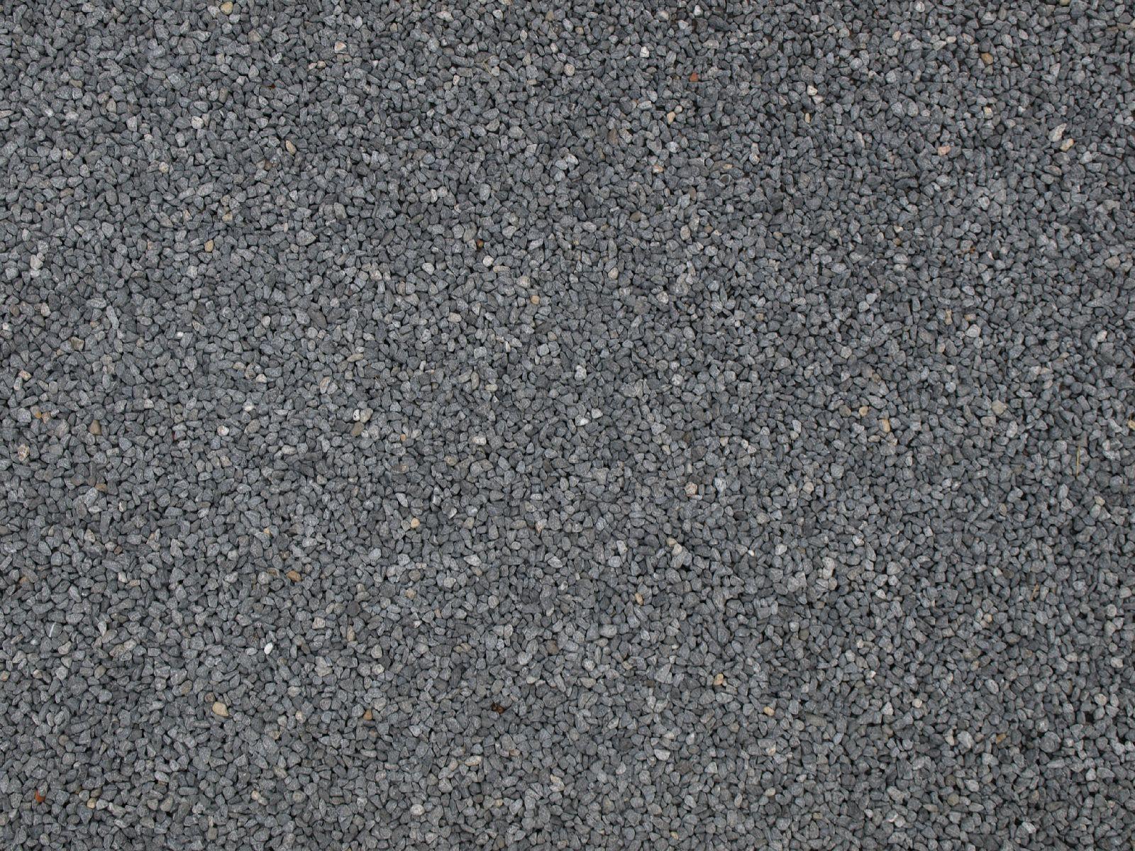 Ground-Urban_Texture_A_P6083335