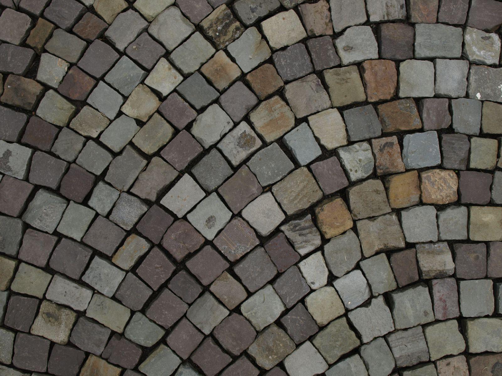 Ground-Urban_Texture_A_P6083341