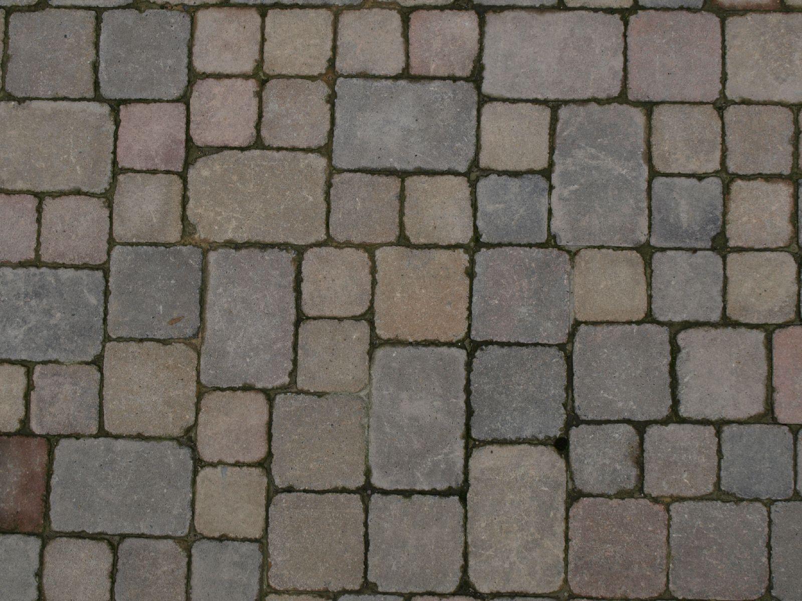 Ground-Urban_Texture_A_P6083347