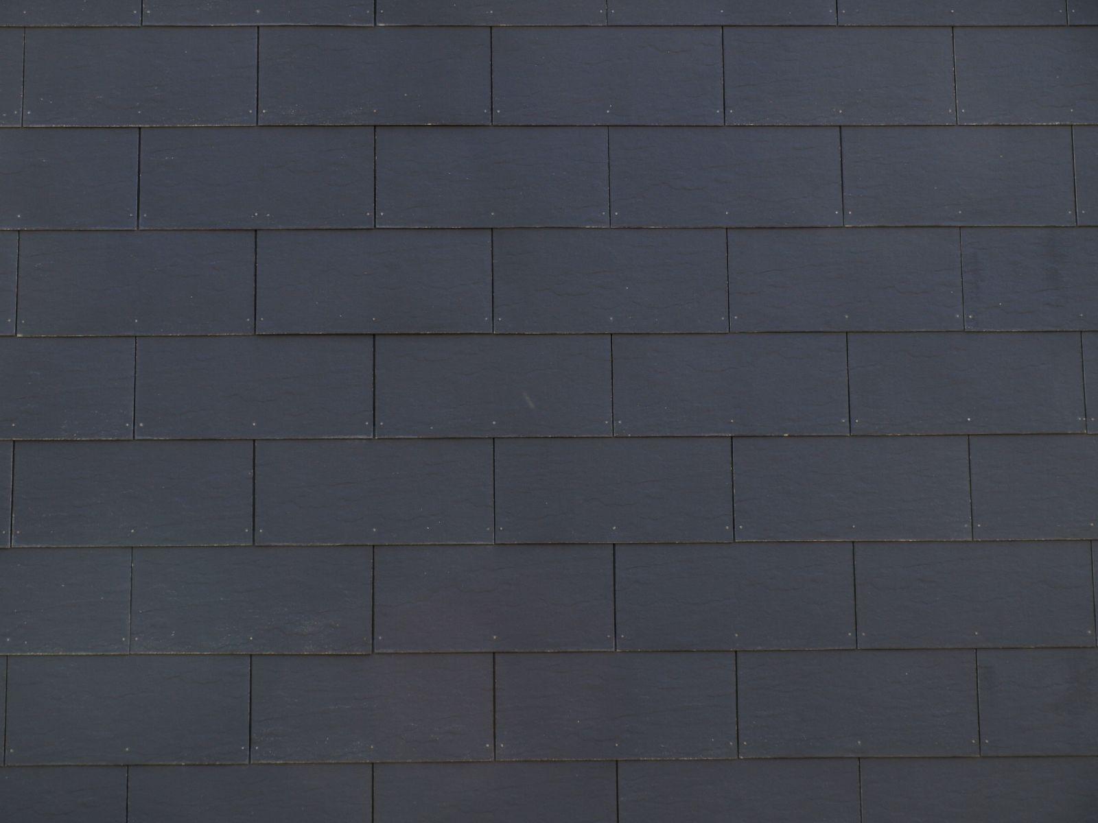 Ground-Urban_Texture_A_P6153469