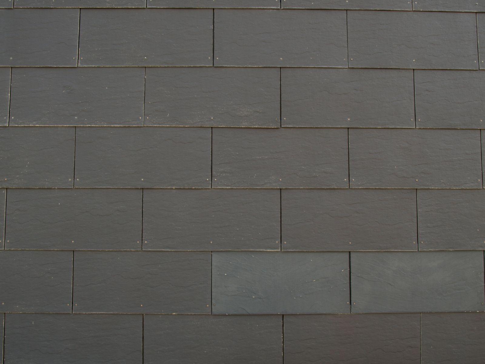 Ground-Urban_Texture_A_P6153472