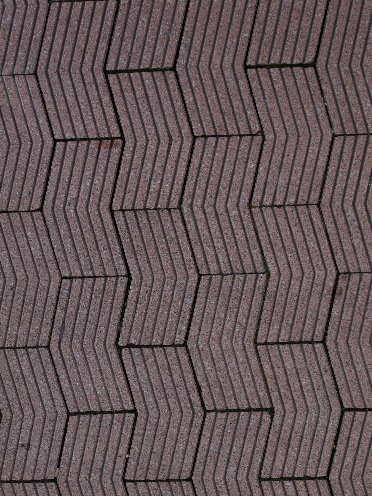 Ground-Urban_Texture_A_P6223572