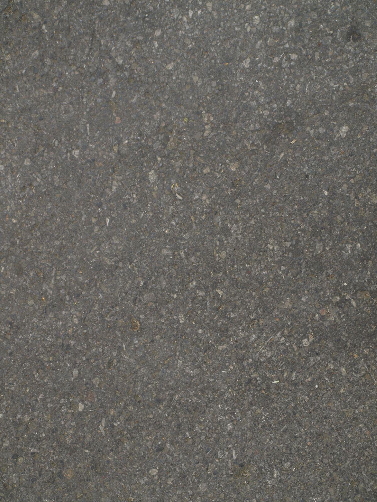 Ground-Urban_Texture_A_P6223677