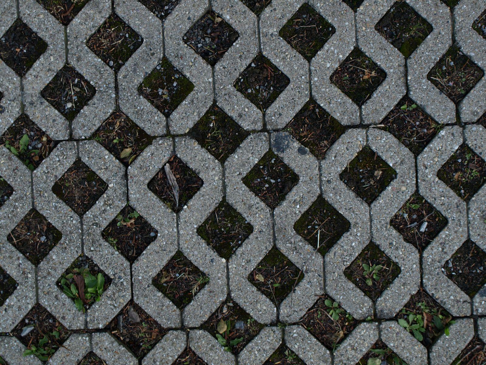 Ground-Urban_Texture_A_P6233717
