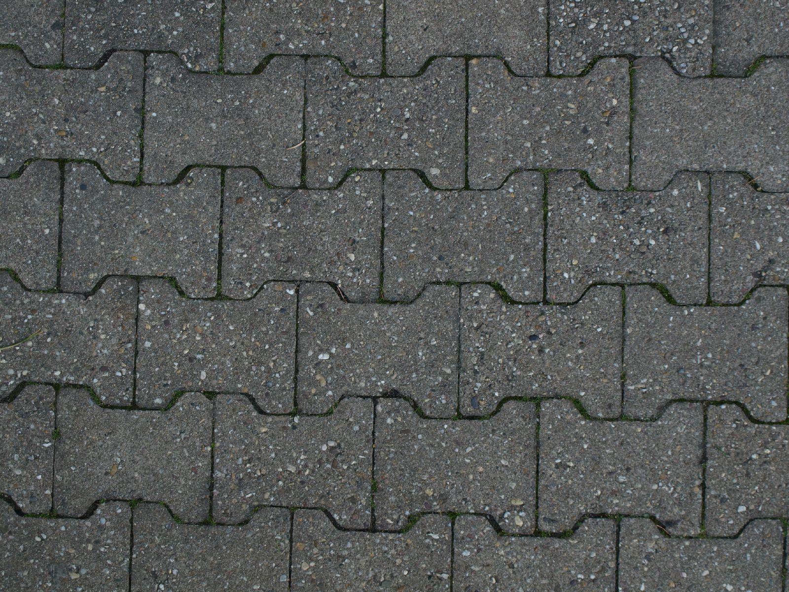 Ground-Urban_Texture_A_P6233719